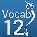 Knowsys Level 12 Flashcards icon