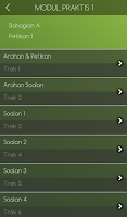 Screenshot of Lisan PT3 BM (ABM)