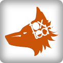 Fur Affinity Mobile (Beta) icon