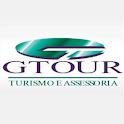 GTOUR Turismo