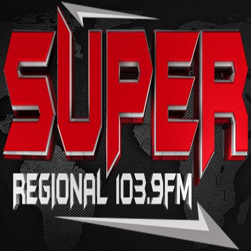 Super Regional 1039