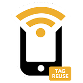 Trigger: Tag Reuse Plugin