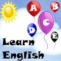 Cursos de Inglés icon