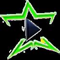 Videos Sonideros icon