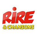 Rire & Chansons Radio icon