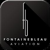 FB Aviation