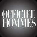 로피시엘 옴므 icon
