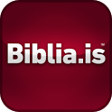 Biblia+ icon