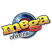 RED MEGA BOLIVIA