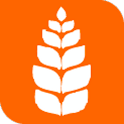 CropTracker Harvest logo