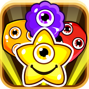 Jelly Nest for PC and MAC