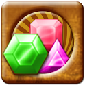 Jewel Quest 2 icon