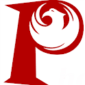 Phoenix Financial Training - Logo