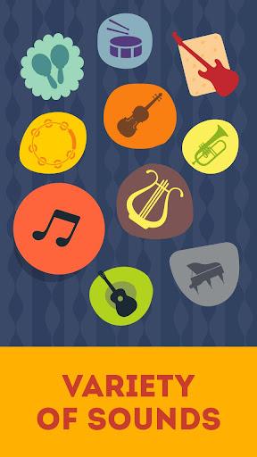 玩教育App|音乐宝贝手机免費|APP試玩
