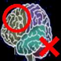 SimpleBrainTraining logo