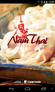 Nam Thai- screenshot thumbnail