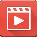 Suggest Movie - Movie Finder v1.25