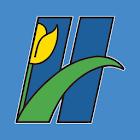 HeemsApp icon