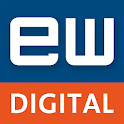 ew-Magazin icon