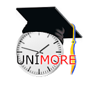 [OLD] My Unimore Orari [OLD] icon