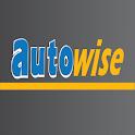 Auto Wise icon