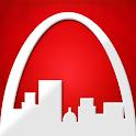 Explore St. Louis icon