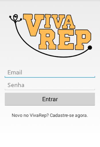 VivaRep