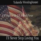 Yolanda Westinghouse