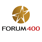 Forum 400 Annual Meeting