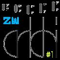 Arkhi Zooper #1 Free Weather icon