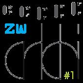 Arkhi Zooper #1 Free Weather