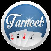 Tarneeb Full