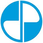 EIB Mobile icon