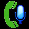 Live Call Recorder Pro icon