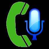 Live Call Recorder Pro