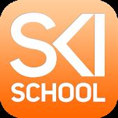 Ski School Lite