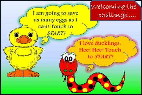 Duck Alive Premium