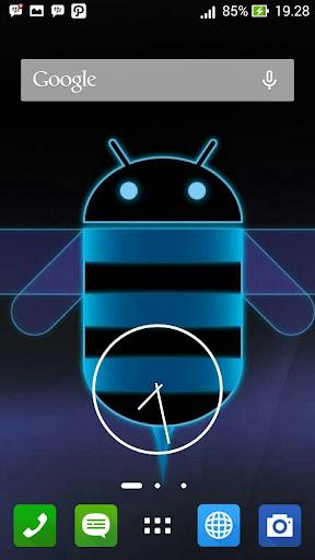 【免費媒體與影片App】Tema Android Gratis-APP點子
