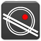 Conveyor Belt Sushi 回転寿司 icon