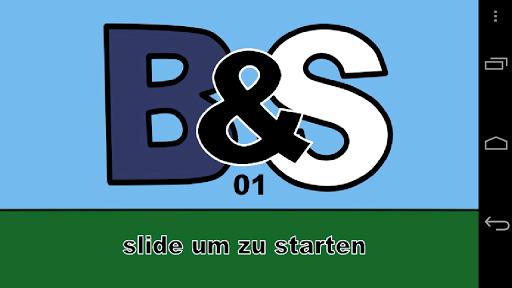B S01