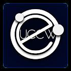 HOMEe UCCW Theme FREE icon