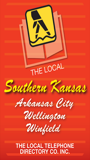 TLTD Southern Kansas