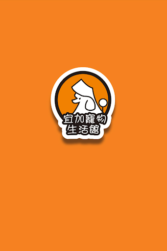 LoL 攻略列表 :: 英雄聯盟基地 LoL Zone :: 遊戲基地 gamebase