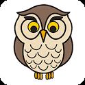 Högskoleprovet ORD - Ordprovet icon
