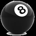 Killer Pool Scorer icon