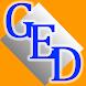 GED Exam Secrets Study Guide