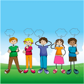 Kids Education Games