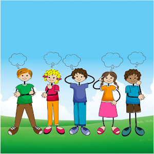 Kids Education Games for PC and MAC