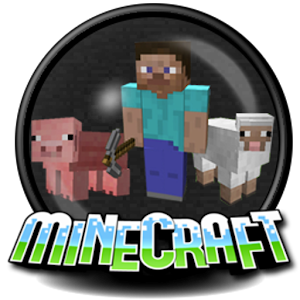 Minecraft Cheat Tube