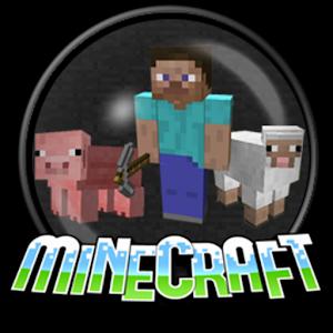 Minecraft Cheat Tube